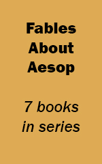 Fables About Aesop