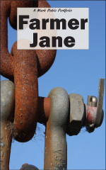 cover of Farmer Jane