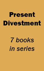 Present Divestment series