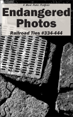 Railroad Ties 334-444