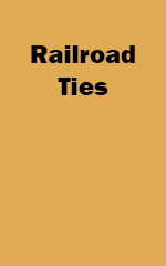 Railroad Ties series