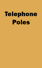 Telephone Poles series