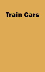 Train Cars series